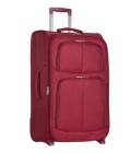 Cestovní kufr L Tesco