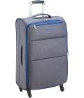 Cestovní kufr M Saxoline