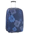 Cestovní kufr M