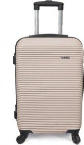 Cestovní kufr S TexBase