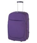 Cestovní kufr S