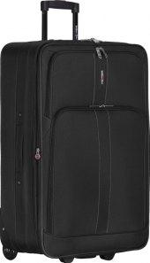 Cestovní kufr Western Gear
