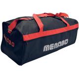Cestovní taška Menabo