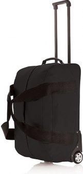 Cestovní taška na kolečkách Tesco