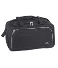 Cestovní taška K-Classic Passenger