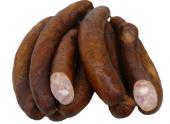 Chalupářská klobása Beskydské uzeniny Chodura