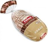 Chléb chalupářský Penam
