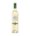 Víno Chardonnay Brise de France