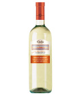 Víno Chardonnay Cielo