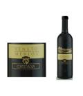 Víno Chardonnay Corte Viola Delle Venezie