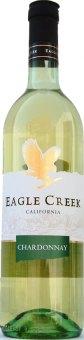 Víno Chardonnay Eagle Creek