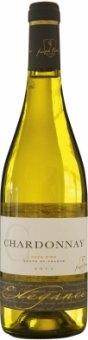 Víno Chardonnay Elegance Joseph Castan