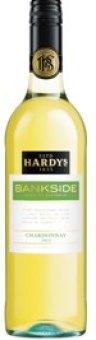 Víno Chardonnay Bankside Hardys