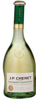 Víno Chardonnay J.P. Chenet