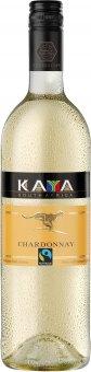 Víno Chardonnay Kaya
