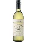 Víno Chardonnay Mill Cellars Hardys