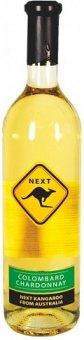 Víno Chardonnay Next Kangaroo