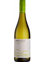 Víno Chardonnay Paarl Heights