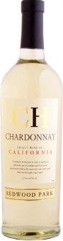Víno Chardonnay Redwood Park