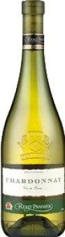 Víno Chardonnay Remy Pannier