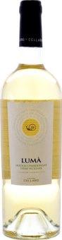Víno Chardonnay Terre Siciliane