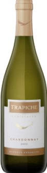 Víno Chardonnay Malbec Trapiche