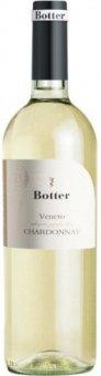 Víno Chardonnay Veneto IGT Botter