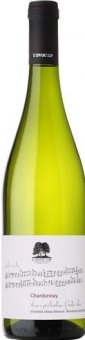 Víno Chardonnay Vinařství U Dvou lip - pozdní sběr