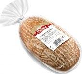 Chléb chasnický