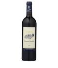 Víno Graves Chateau le Bourdillot