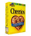 Cereálie Cheerios Nestlé