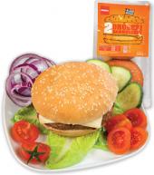Cheeseburger Penny