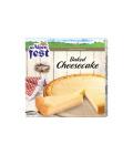 Cheesecake mražený Alpen Fest