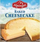 Cheesecake mražený Alpengut
