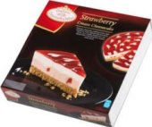 Cheesecake mražený Coppenrath & Wiese