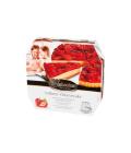 Cheesecake mražený Erlenbacher