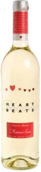 Víno Chenin Blanc Heartbeats