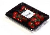 Cherry rajčata Dulcita