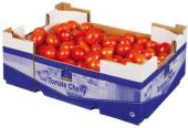 Cherry rajčata Horeca Select