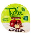 Chia dezert Tudlee