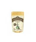 Chia protein bio a raw Natu