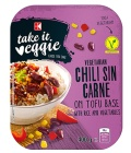 Chili sin Carne K-take it veggie