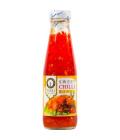 Chilli omáčka sladká na kuře Thai Dancer