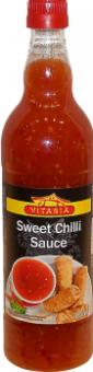 Chilli omáčka sladká Vitasia