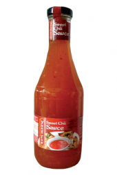 Chilli omáčka sladká Yang Tse
