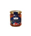 Chilli papričky v oleji Italiamo