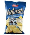 Chipsy Naturals Lorenz
