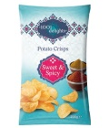 Chipsy 1001delights