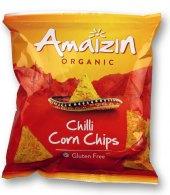 Chipsy Amaizin