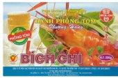 Chipsy Bích-Chi